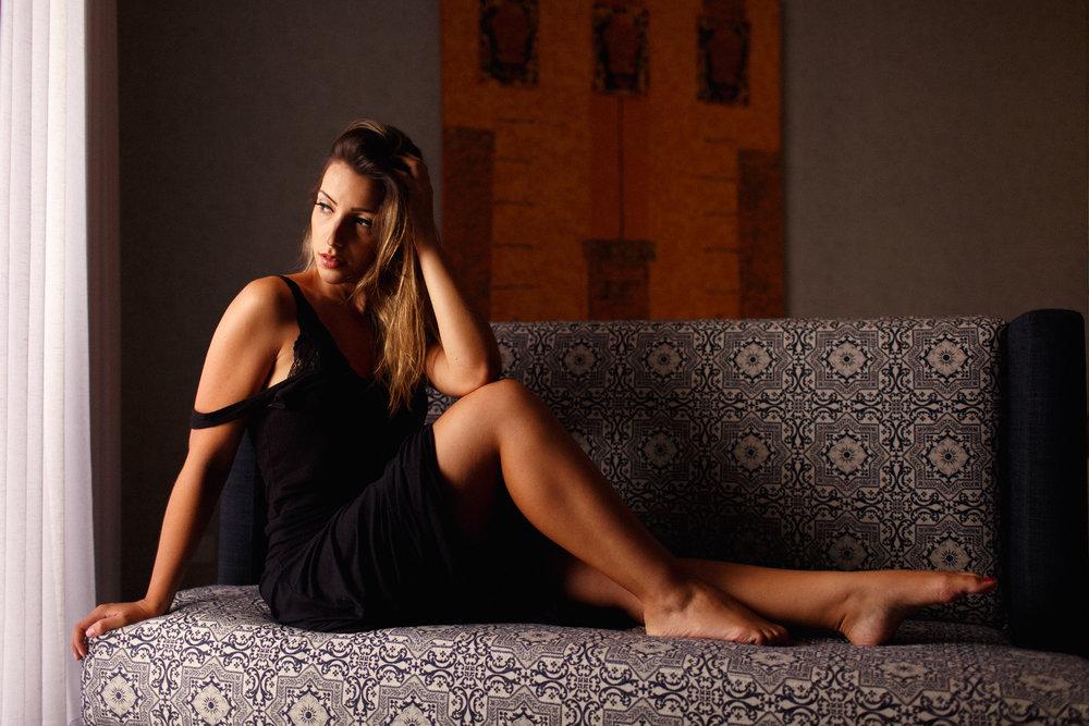 Rafaella - Wagner Roger 43.jpg
