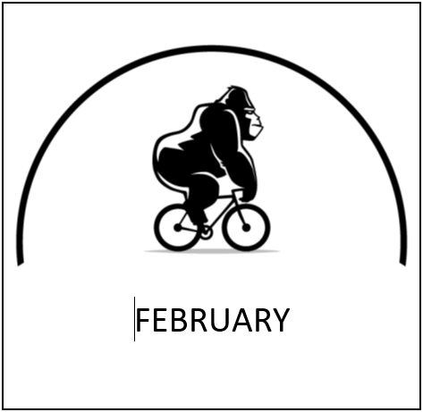 Capture feb.PNG