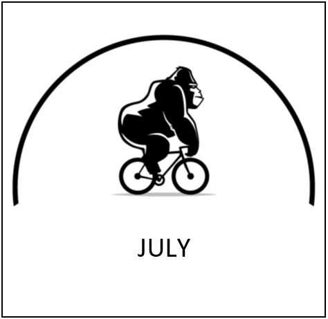 Capture July.PNG