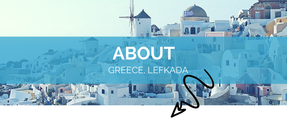 RETREAT GREECE - ABOUT GREECE