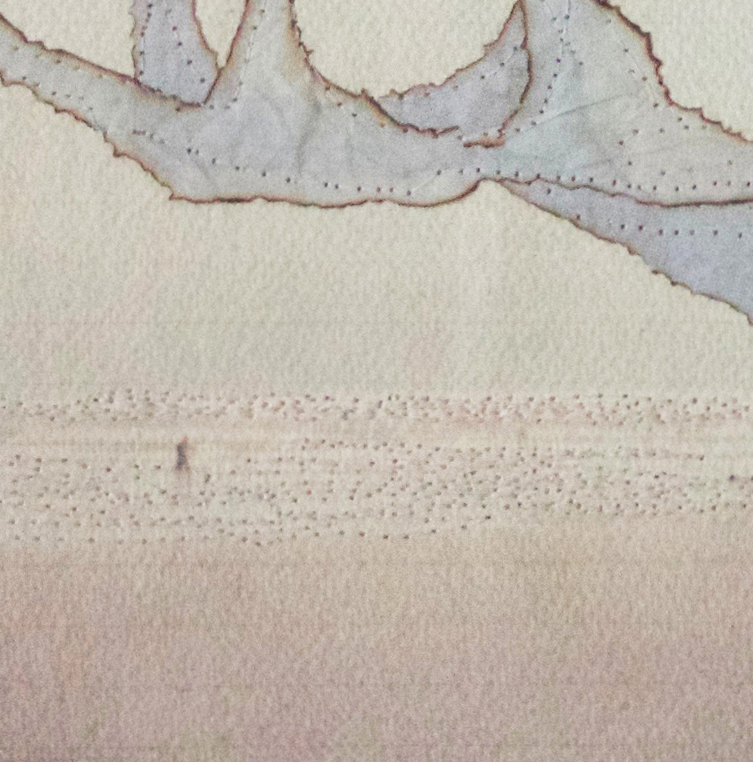 Alone on the Beach - detail.jpg