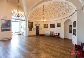 Muzeum Kolekcji im. Jana Pawła II.jpeg
