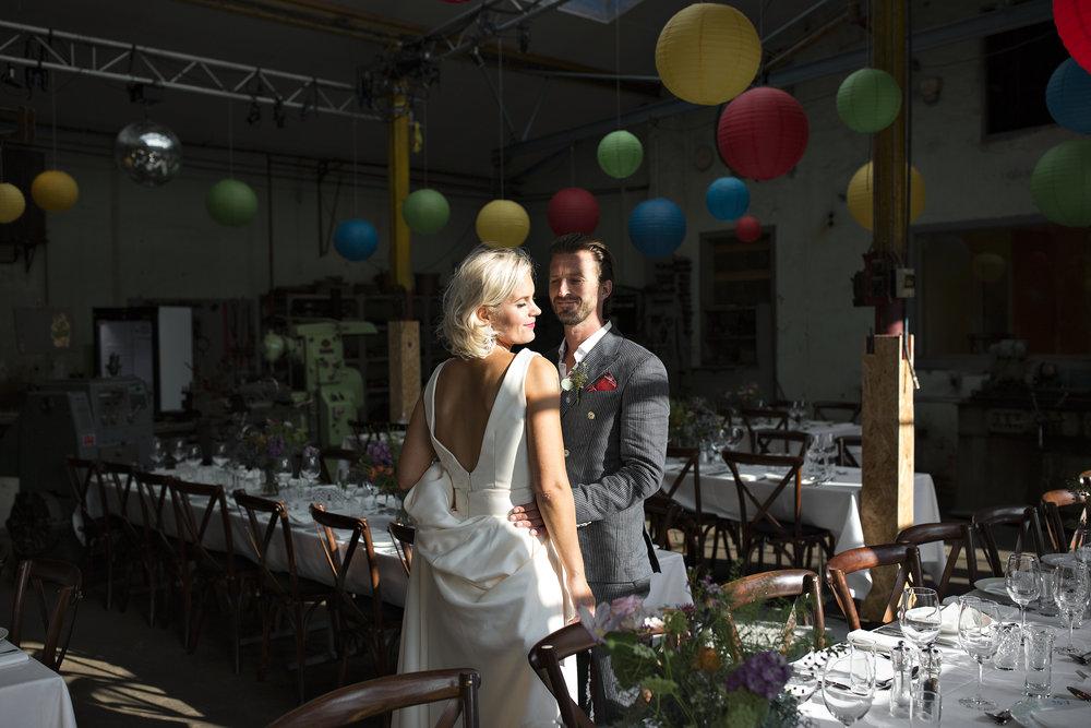David og Anna Bryllup 073.JPG