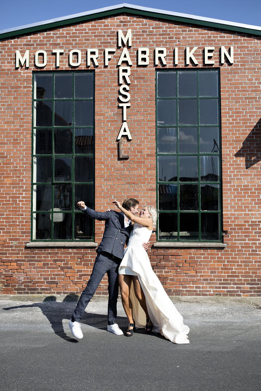 David og Anna Bryllup 067.JPG
