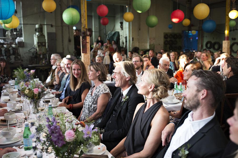 David og Anna Bryllup 099.JPG