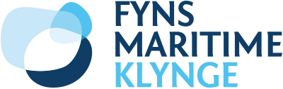 FynsMartitimeKlyngeLogo-w400.png