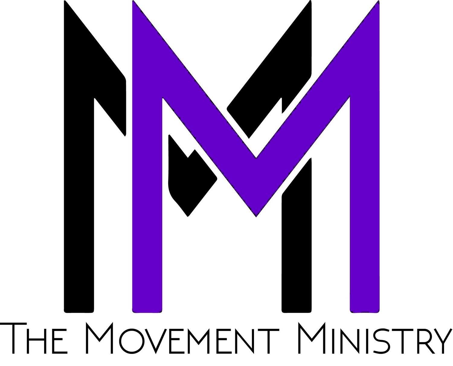 The Movement Ministry