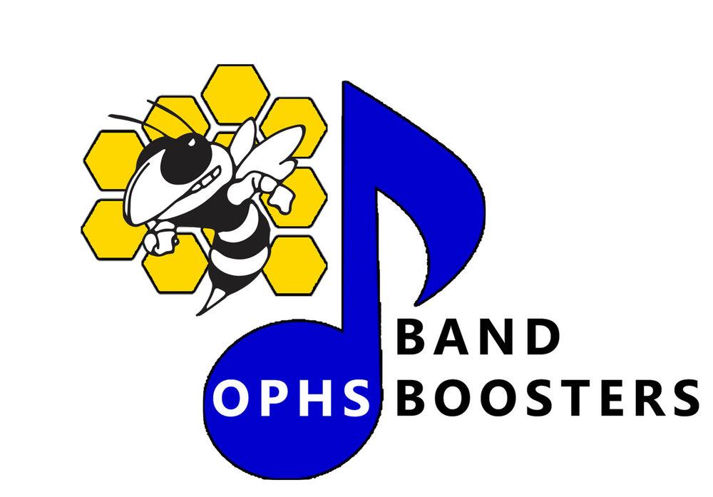 OPHS BB Logo.jpg