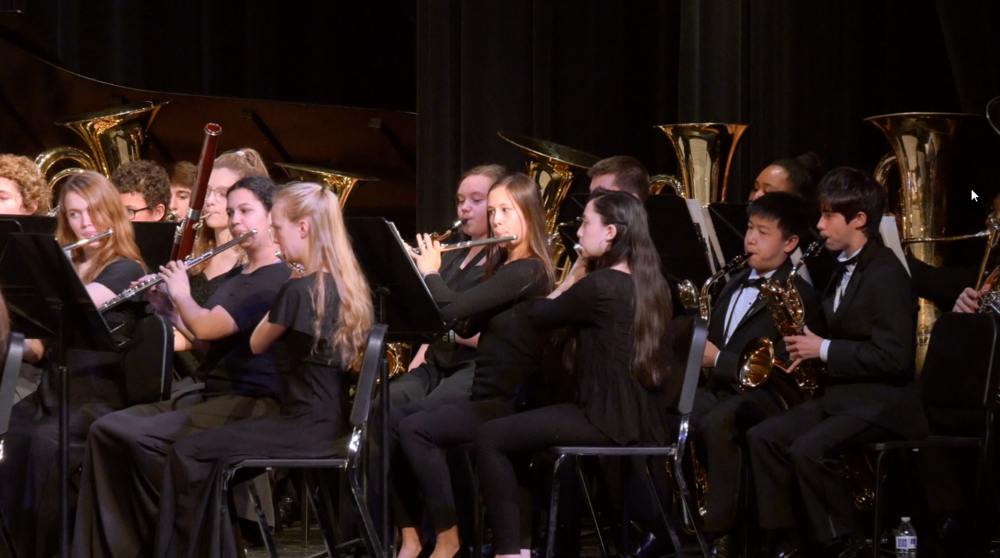 9th Grade Lottery Band 2019.png