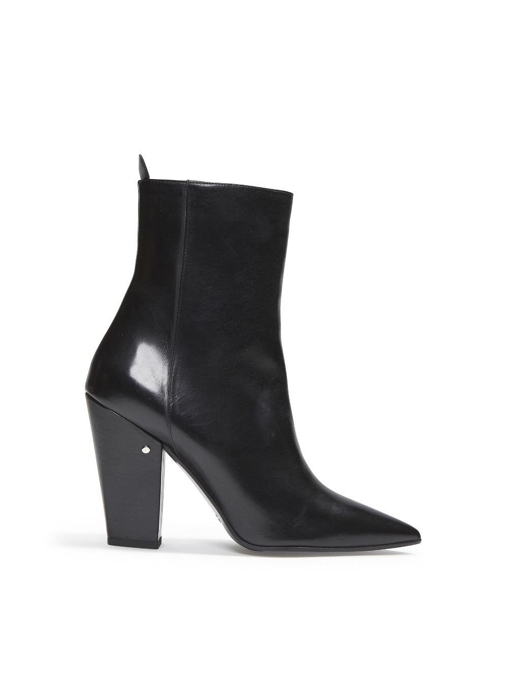 Bottines Maia - Laurence Dacade
