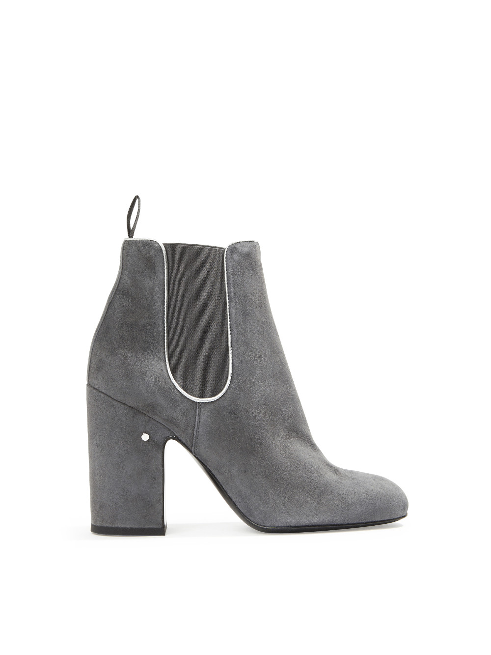 Bottines Mila - Laurence Dacade