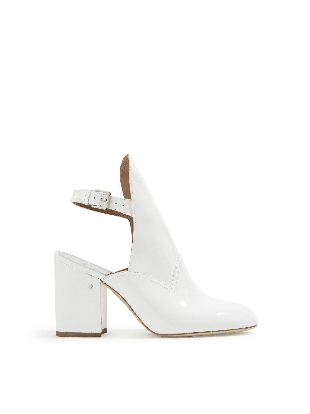 Chaussures Paloma - Laurence Dacade