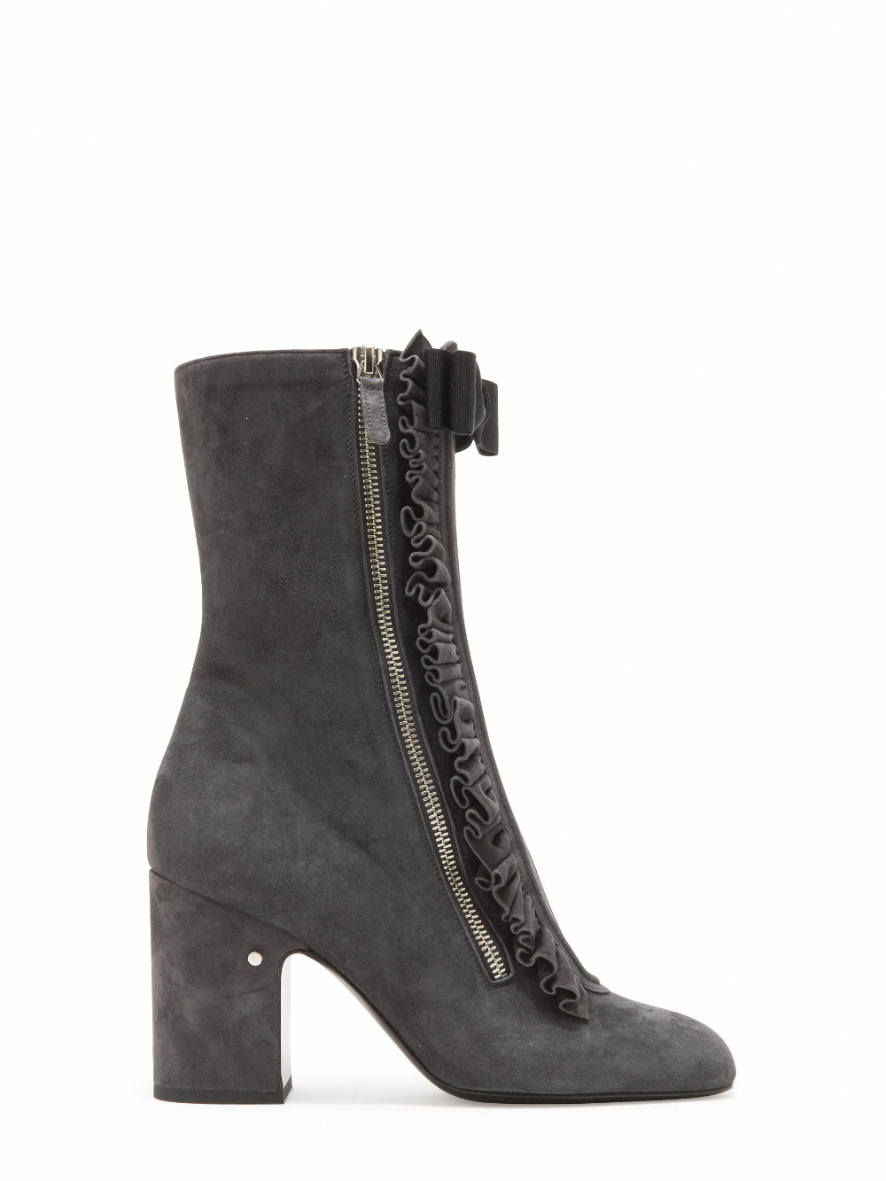 Bottines Patty - Laurence Dacade