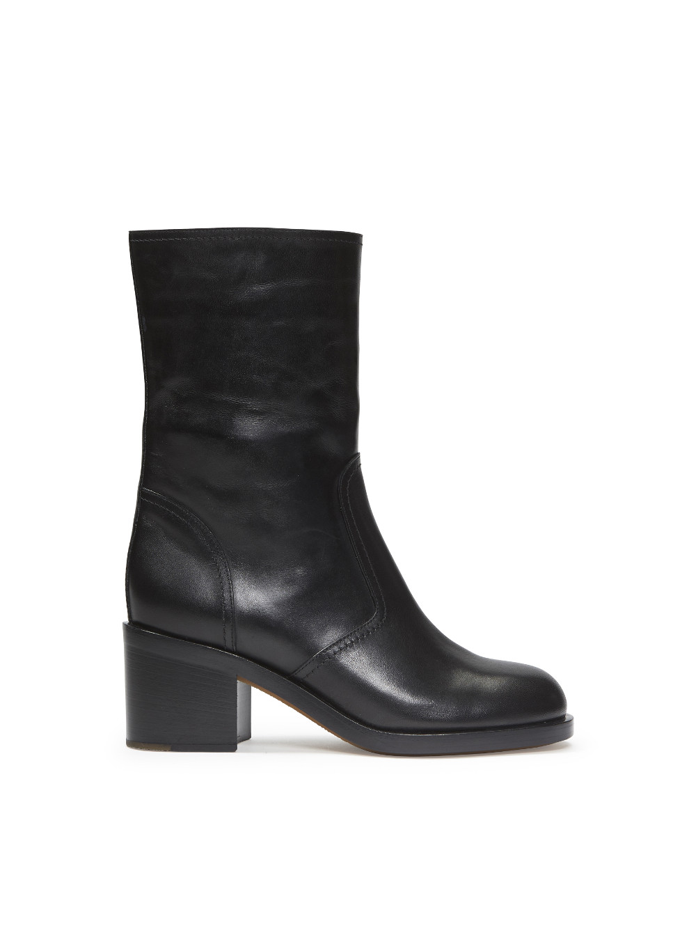 Bottines Pako - Laurence Dacade