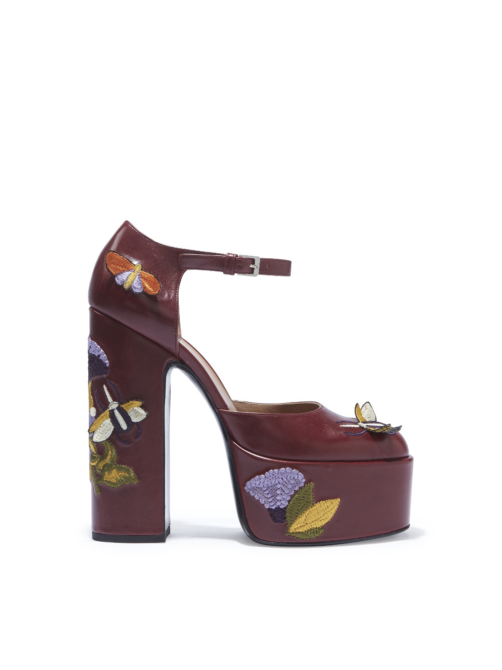 Chaussures Lila - Laurence Dacade