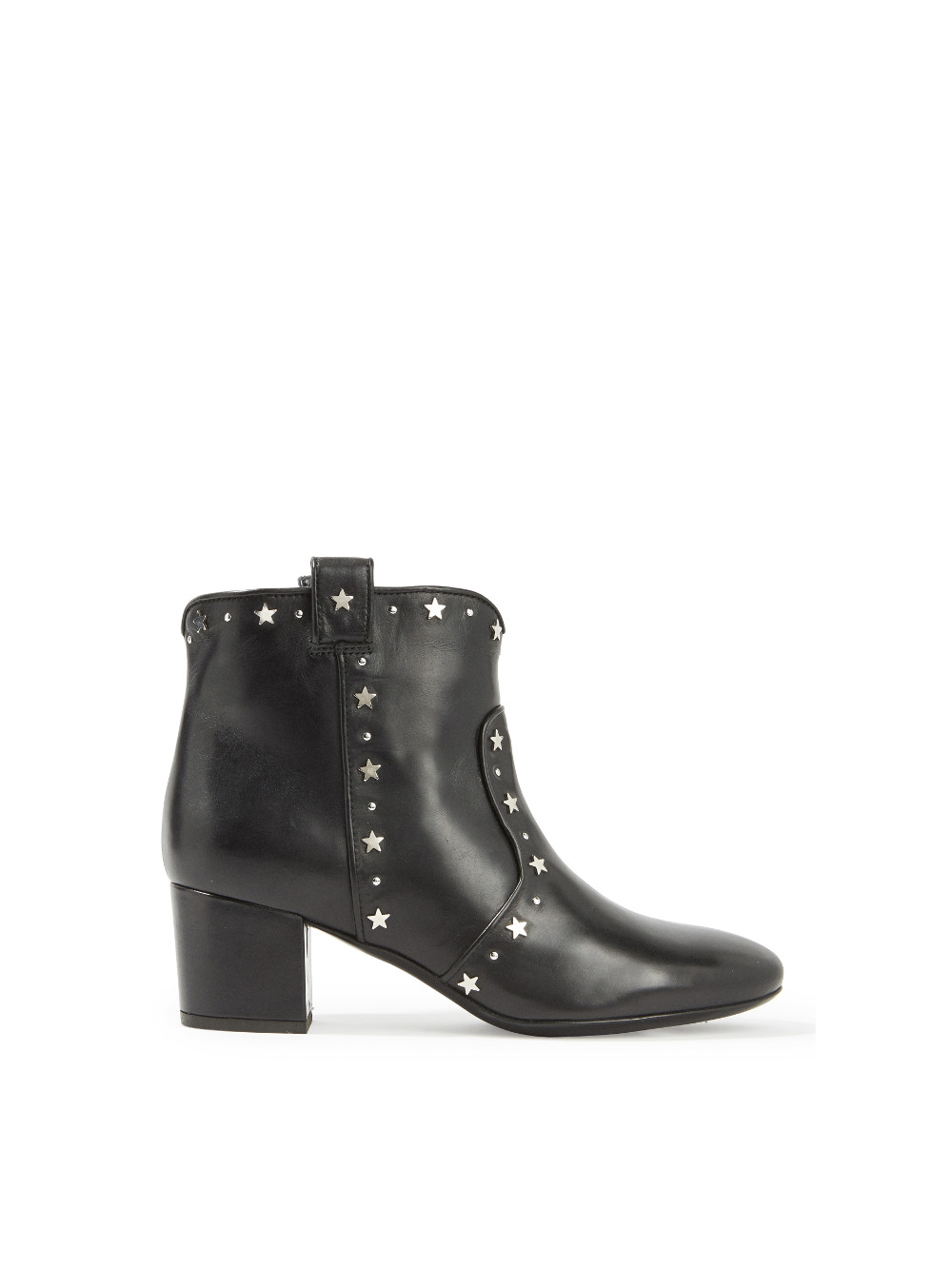 Bottines Belen - Laurence Dacade