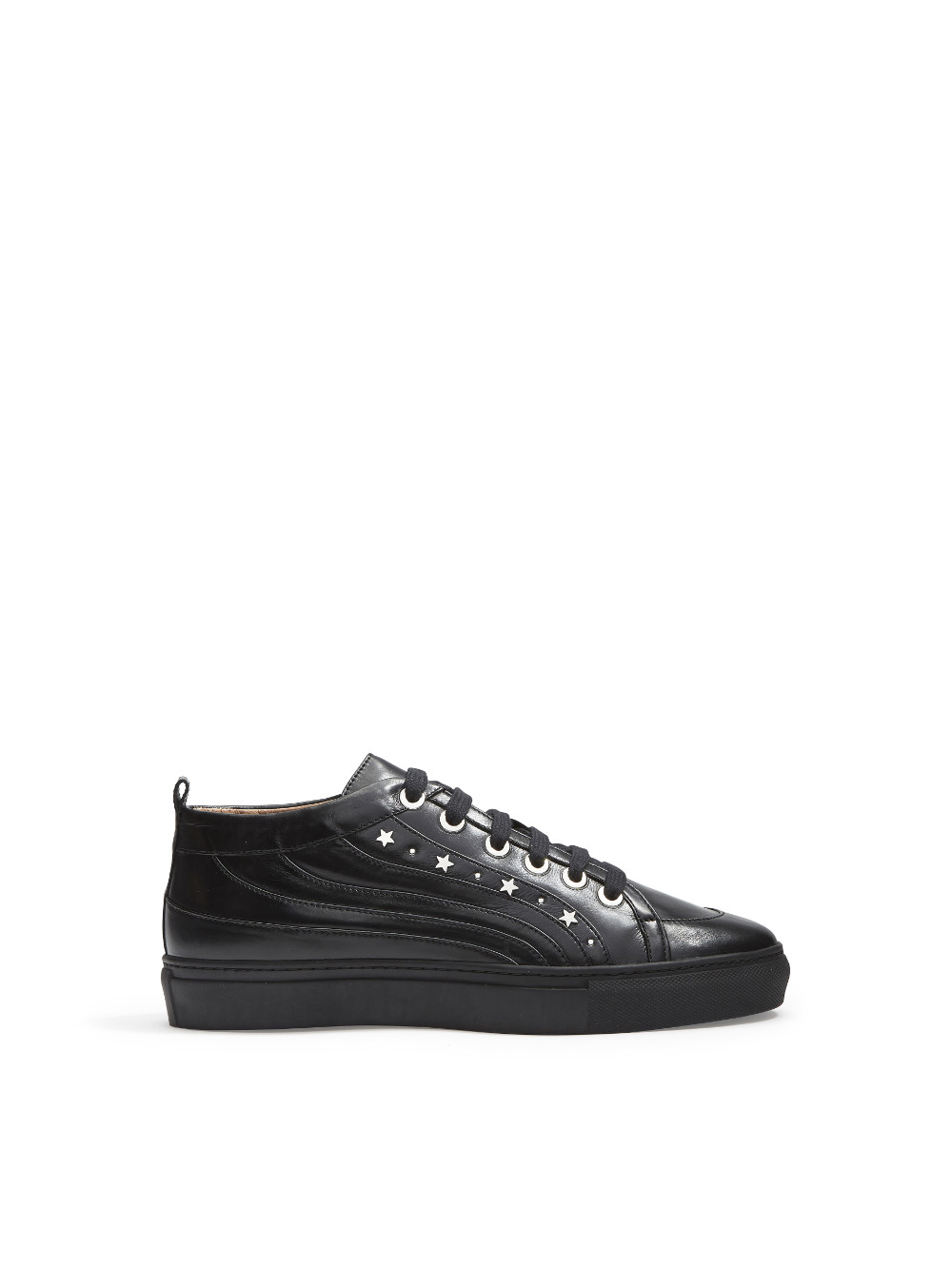 Chaussures Kool Start Studs - Laurence Dacade