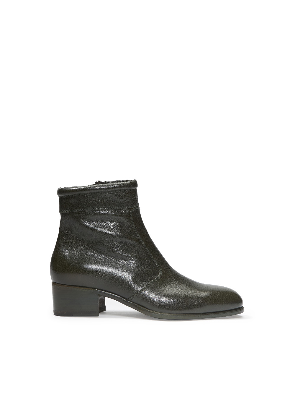 Bottines Max - Laurence Dacade
