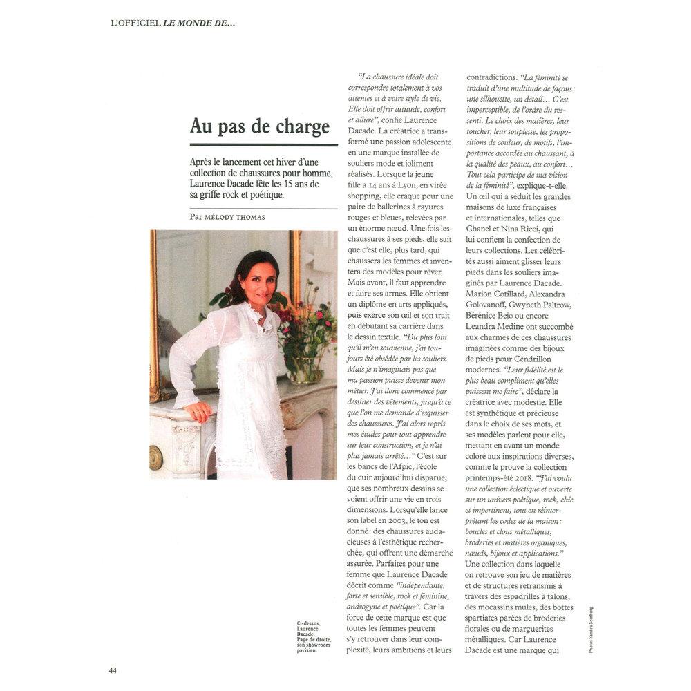 70-lofficiel-france-mai-2018-1.jpg