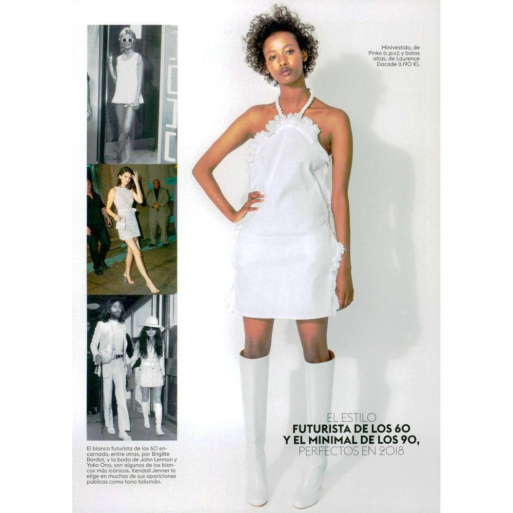 75-glamour-spain-july-2018.jpg