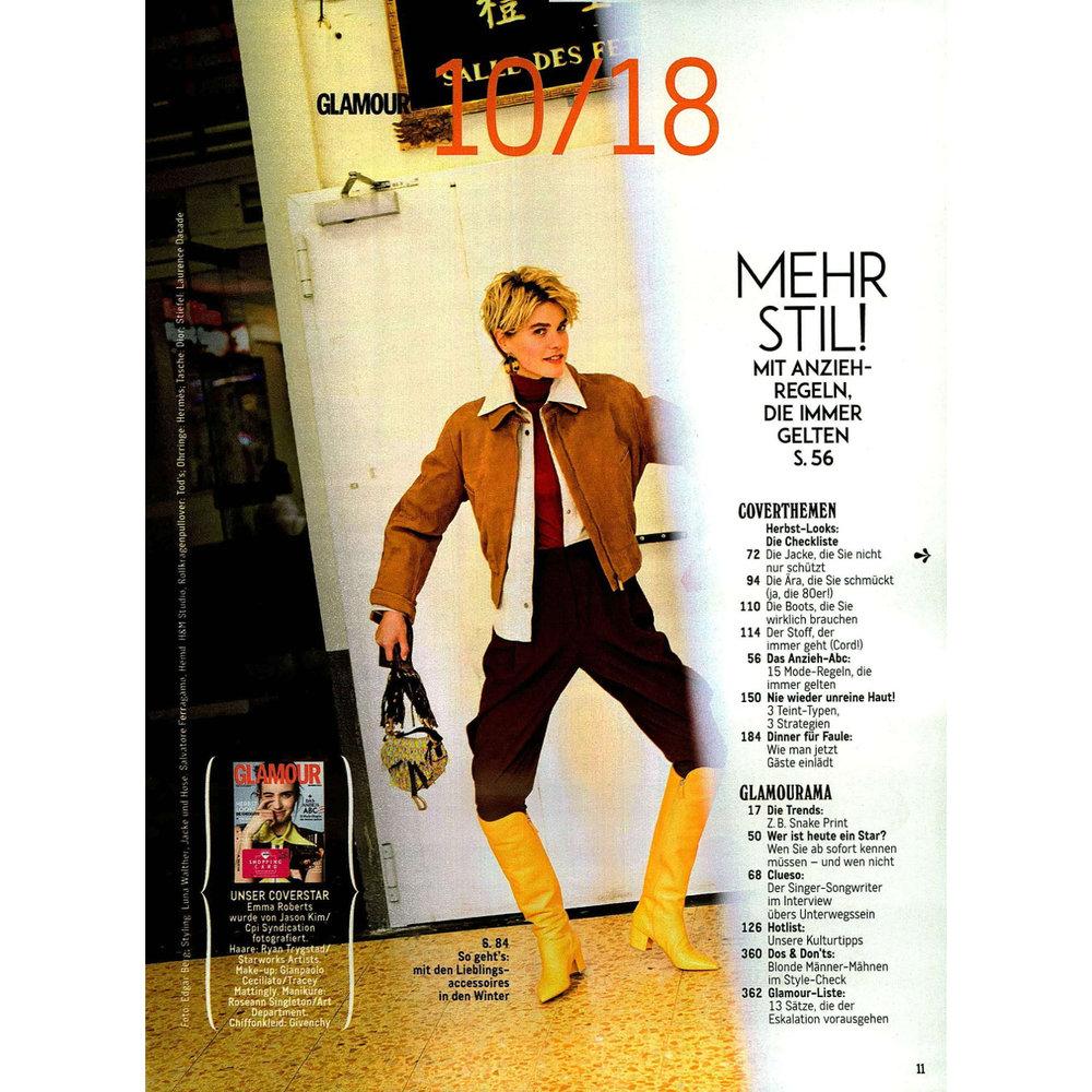 77-glamour-ger-oct-2018.jpg