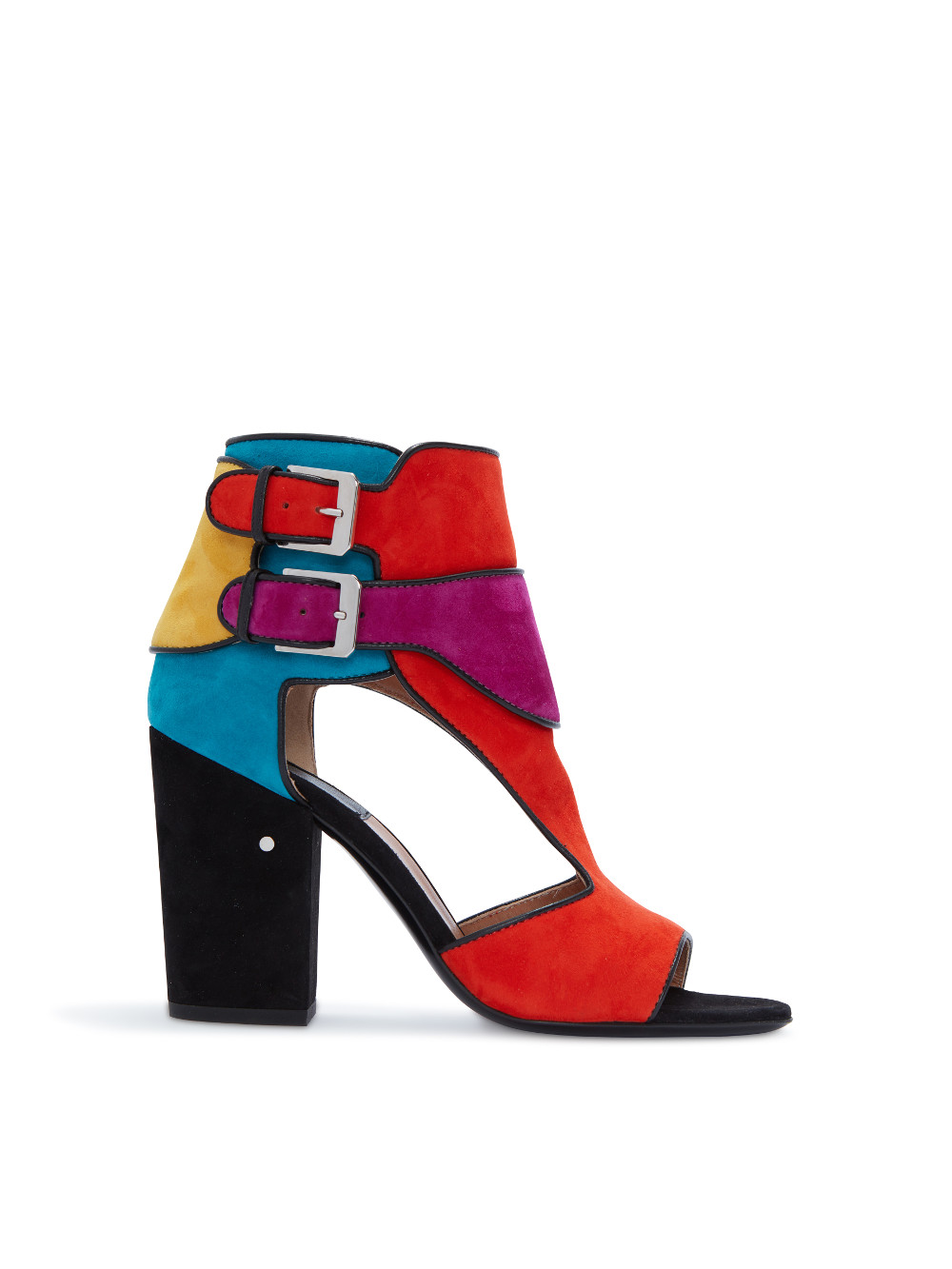 LD_PF18_Rush_Multi Colored Pop_5374.jpg
