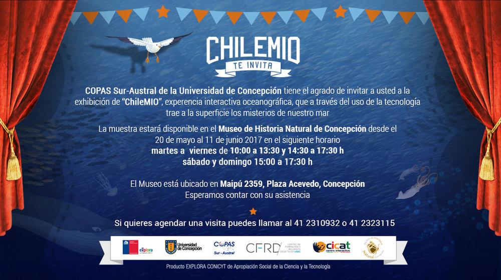 invitacion ChileMIO MHNC.jpg