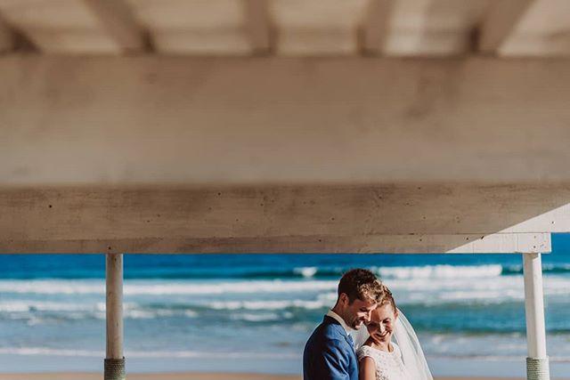 Hey. I do post again. How awesome is this? Also you probably had no chance to see those wedding photos from South Africa, right? . . . . . #realwedding #forloveandadventure #destinationwedding #theknot #bohobride #theweddingpic #huffpostweddings #authenticlove  #exploretocreate #weddingday #bohowedding #vintagewedding #lovers #hochzeitswahn  #junebugweddings #stylemepretty #theweddingpic #wedphotoinspiration  #belovedstories #sharethelove #lovebirds #southafrica #beachwedding #lovestory #weddingstory #yourockphotographers #livefolk
