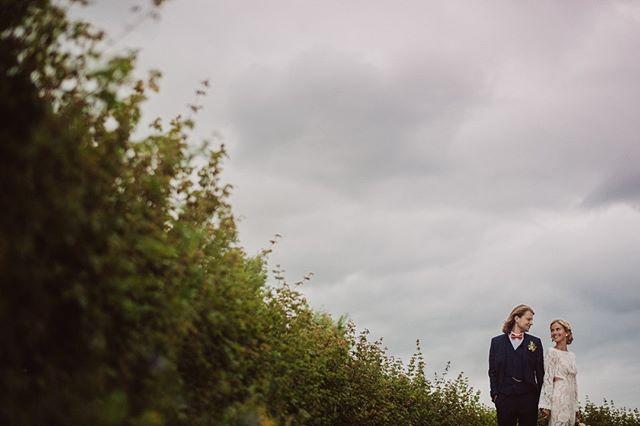 I might post this whole wedding on Instagram. What do you think? • • • • • #bohobride #greenweddingshoes #theknot #bohowedding #stylemepretty #destinationweddingphotographer #junebugweddings #elopementphotographer #loveintentionally #smpweddings #soloverly #featuremeoncewed #bohemianwedding #indiewedding #intimatewedding #weddingwire #huffpostido #risingtidesociety #elopement #weddinginspo #destinationwedding #loveauthentic #weddingphotographer #weddinginspiration #engaged #vintagewedding #weddingseason #thedailywedding #littlethingstheory #bohoinspiration