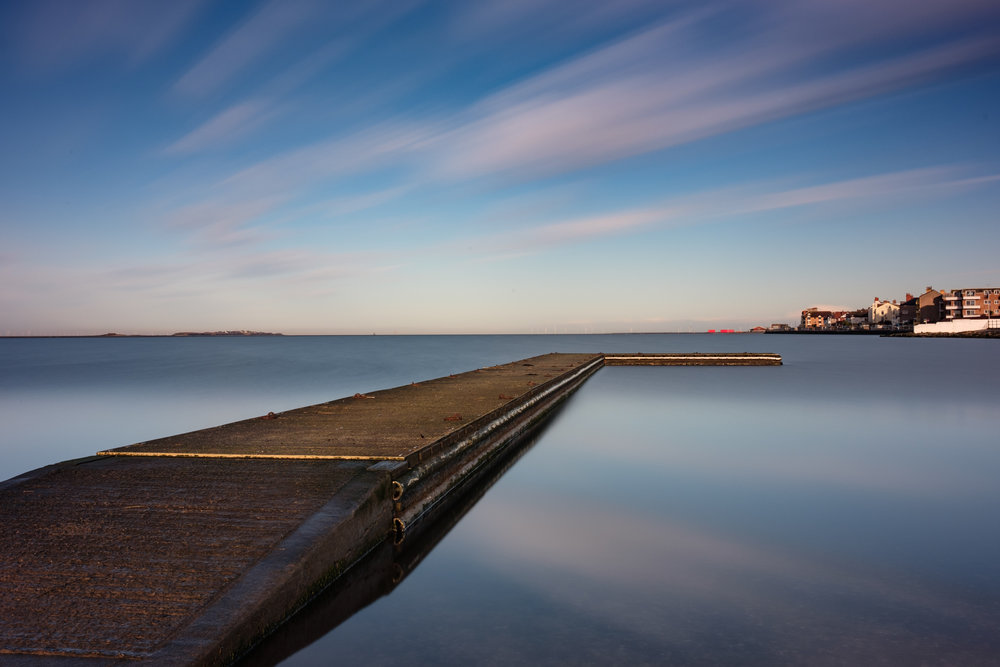 170129 West Kirby Marina 1a.jpg