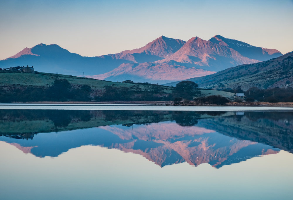 170126 First Light On Snowdon 2.jpg