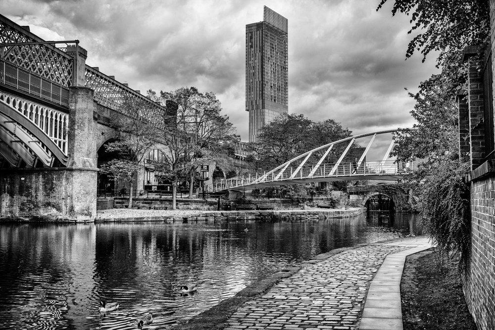 161107 Castlefields, Manchester.jpg