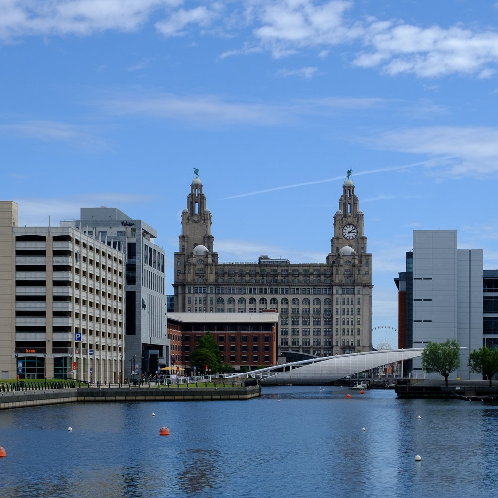 Liverpool Urbanscapes 5.jpg