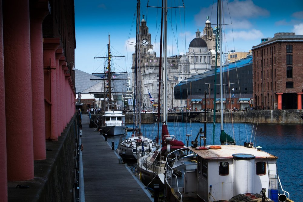 140621 Albert Dock 2 sm.jpg