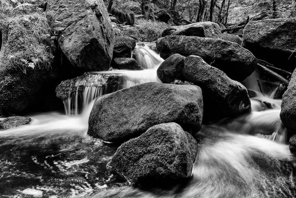 170916 Padley Gorge 2000px.jpg
