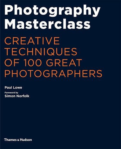 photography masterclass.jpg