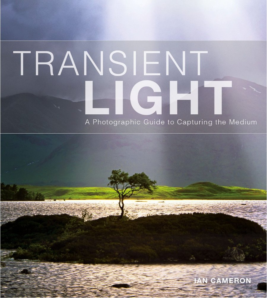 Transient Light.jpg