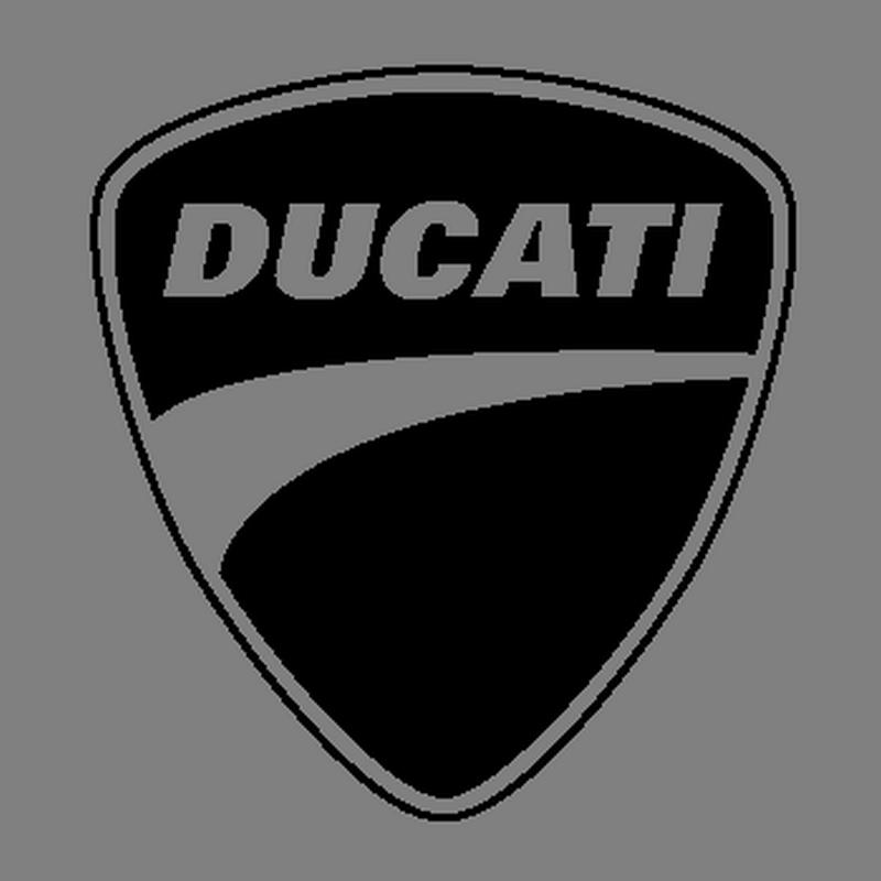 Ducati_Logo1.png