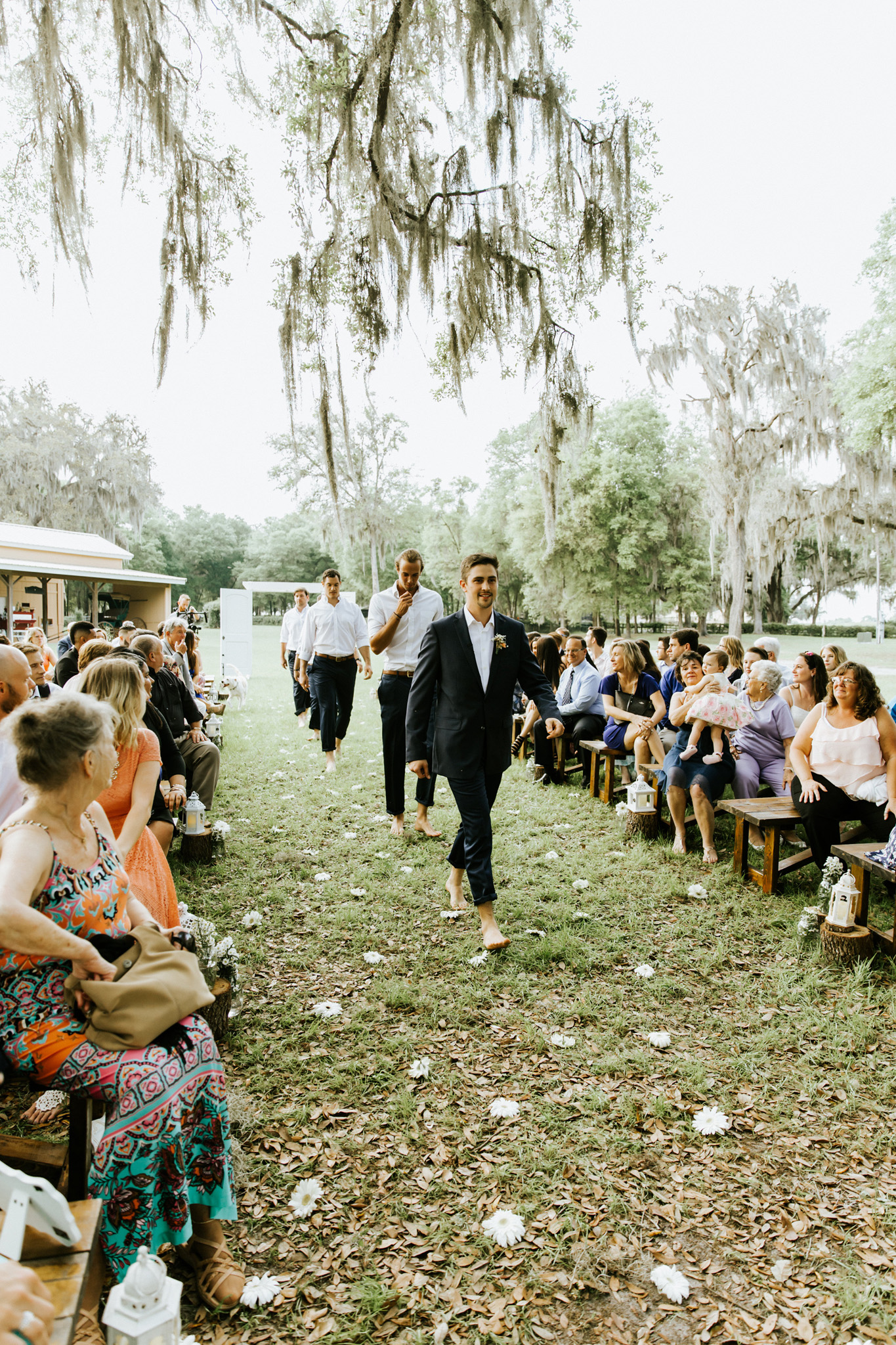 View More: http://theportos.pass.us/zacshannonwedding