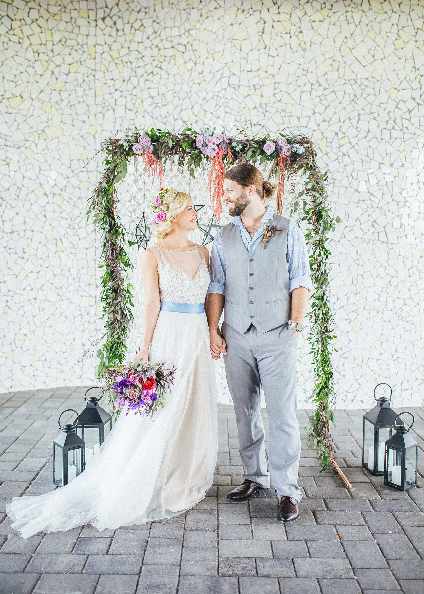 View More: http://radred.pass.us/findingforeverland-styledshoot