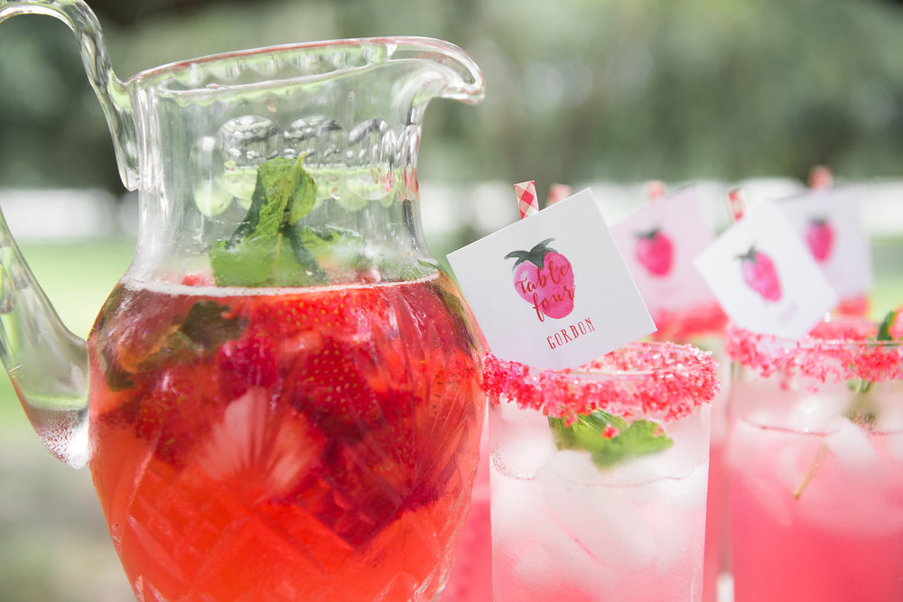 AAP-Strawberry-Styled-Shoot (114 of 251)