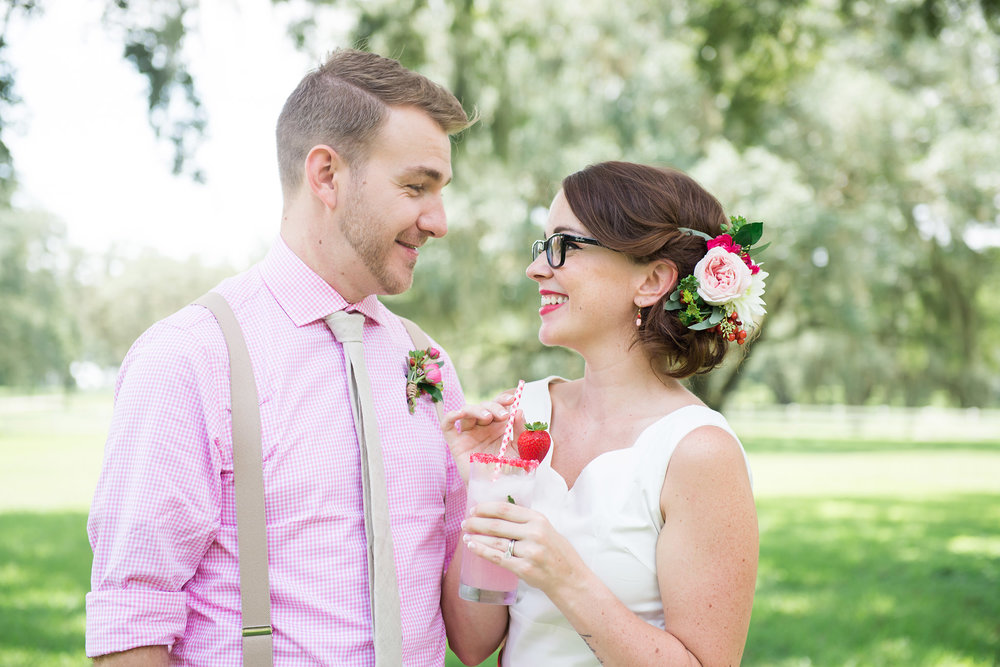 AAP-Strawberry-Styled-Shoot (121 of 251)