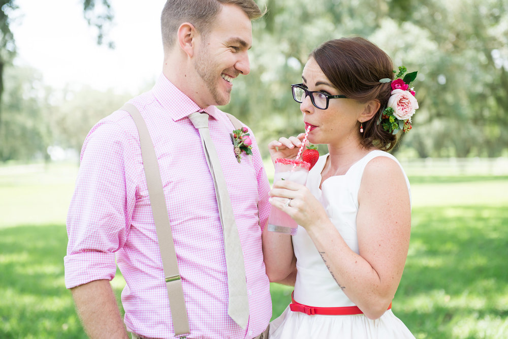 AAP-Strawberry-Styled-Shoot (124 of 251)