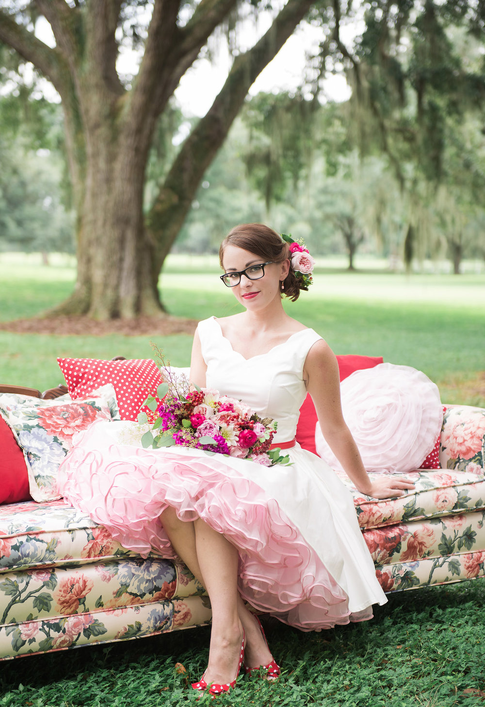 AAP-Strawberry-Styled-Shoot (152 of 251)