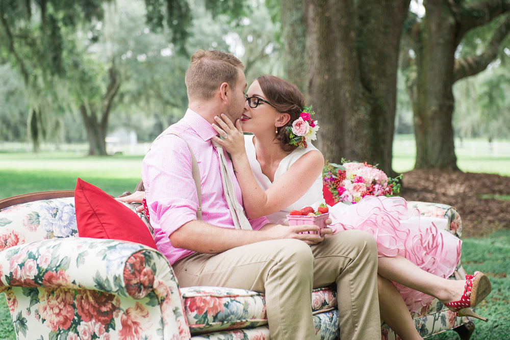 AAP-Strawberry-Styled-Shoot (172 of 251)