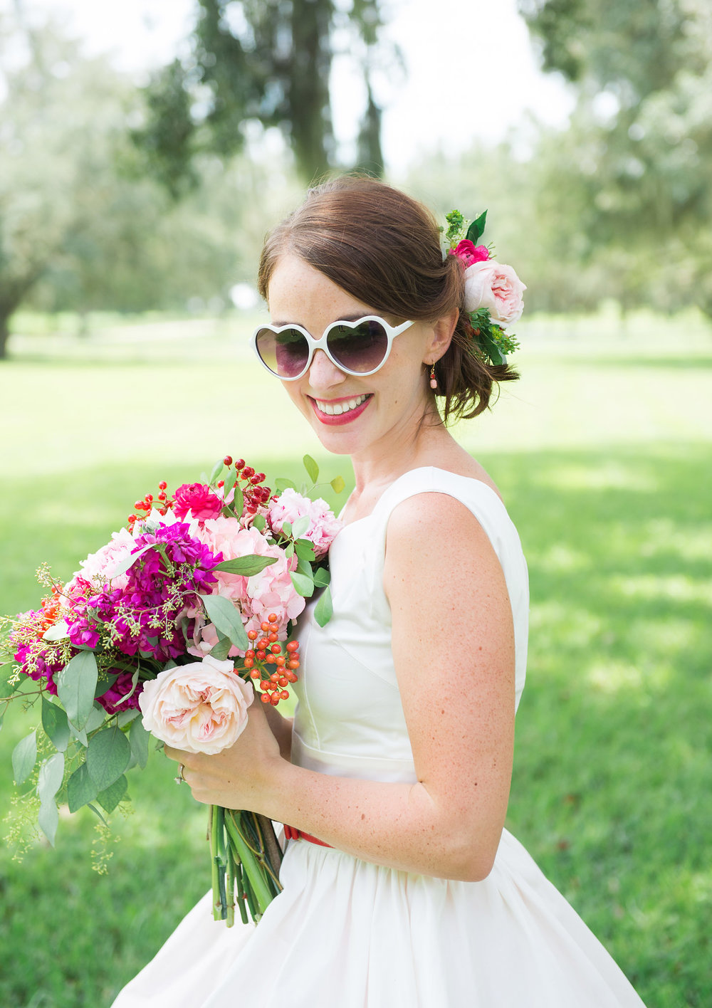 AAP-Strawberry-Styled-Shoot (222 of 251)