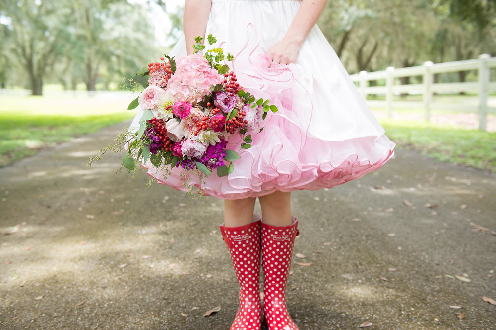 AAP-Strawberry-Styled-Shoot (237 of 251)