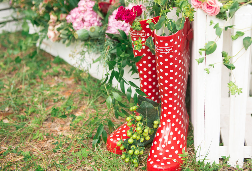 AAP-Strawberry-Styled-Shoot (66 of 251)