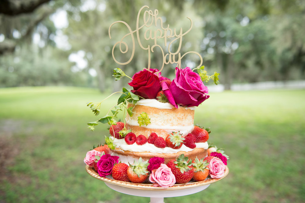 AAP-Strawberry-Styled-Shoot (72 of 251)