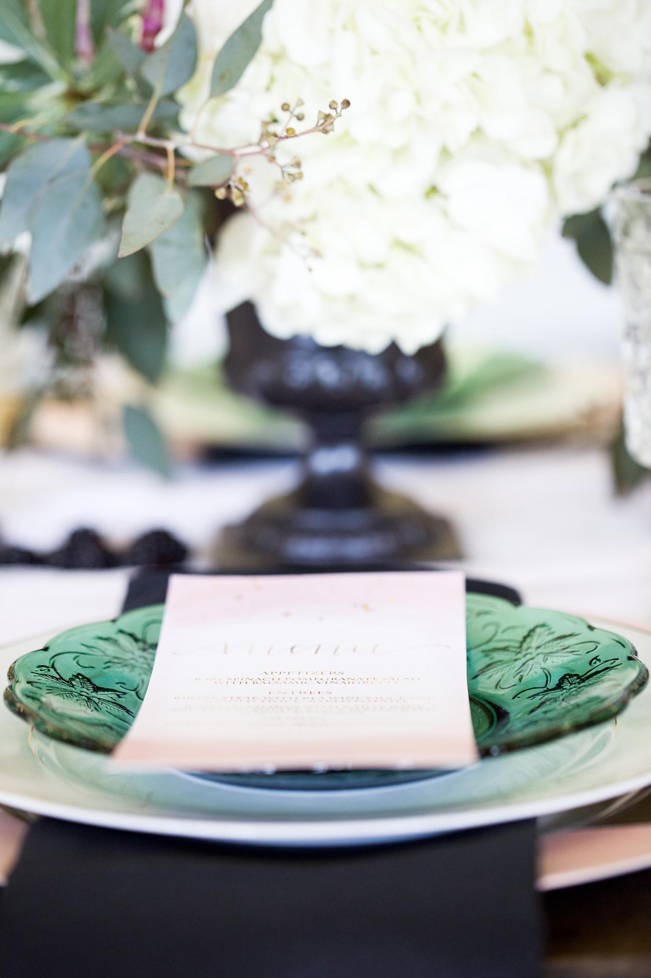 Emerald-Blush-2